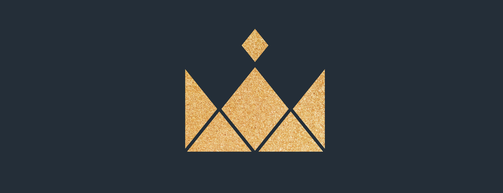 A crown Icon