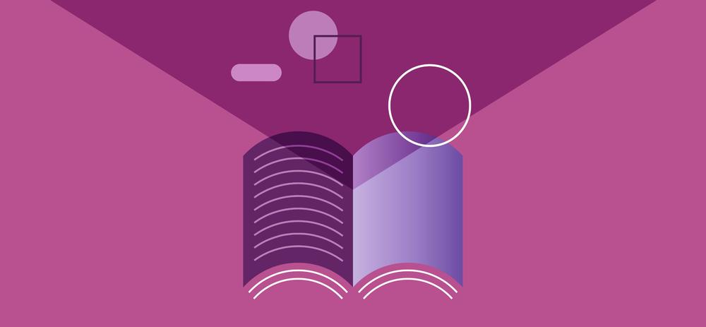 An open textbook